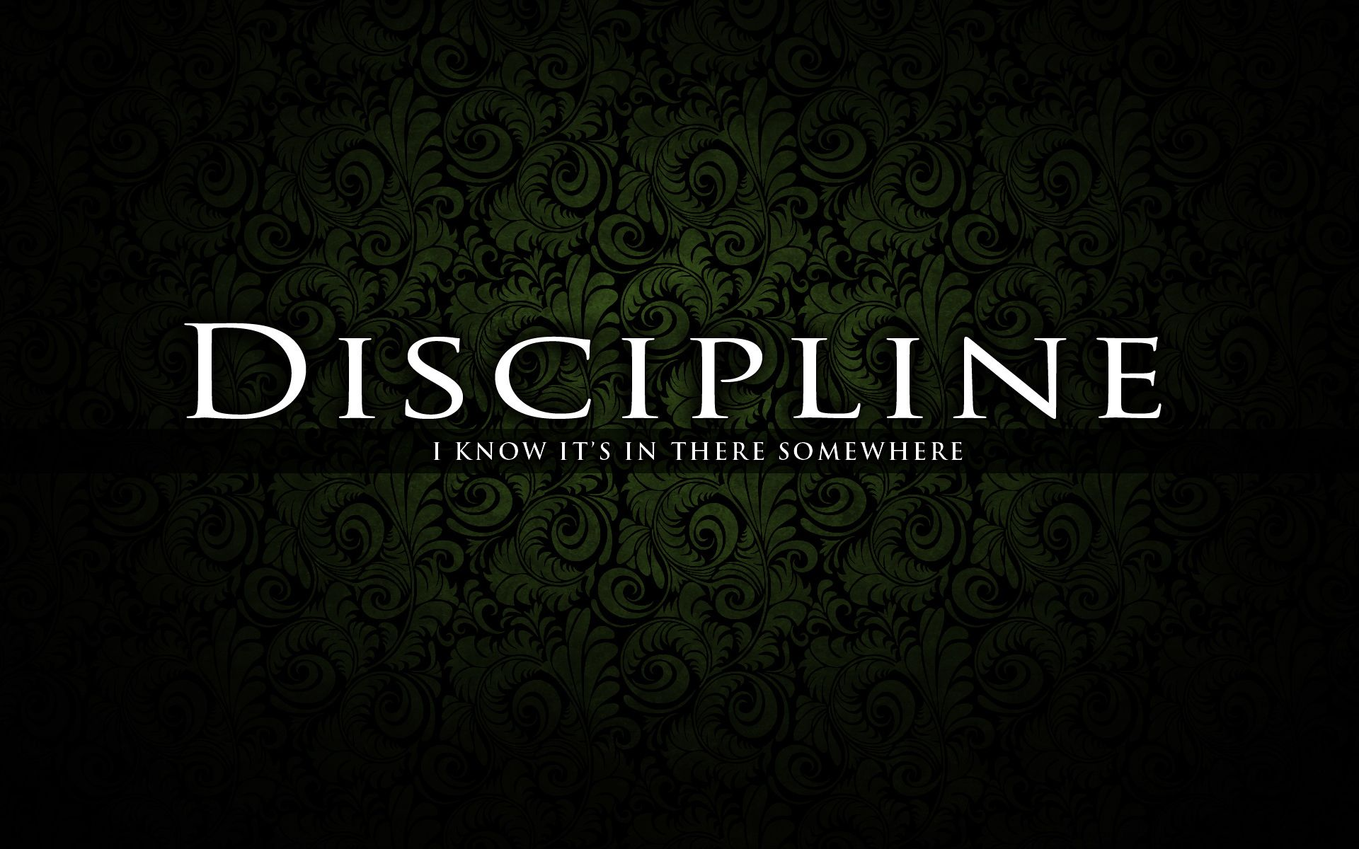 Motivational wallpaper study hd wallpapers pinterest motivational wallpapers for desktop wallpapers hd wallpapers voltagebd Images