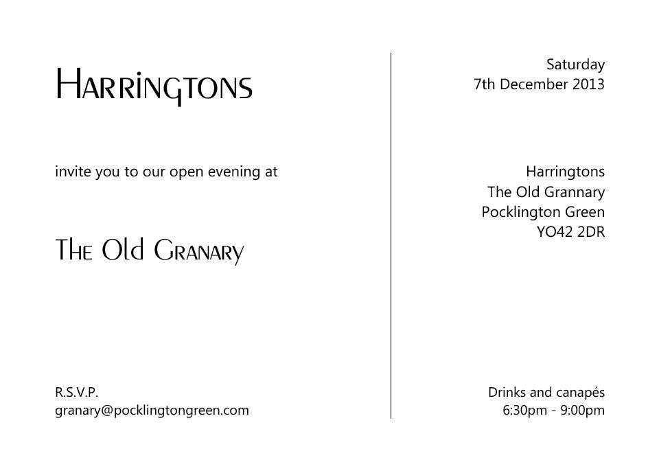 Hasil Gambar Untuk Formal Invitation Card  Pros
