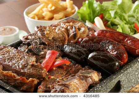 Asado argentino asado y gaucho argentino pinterest for Comida para barbacoa