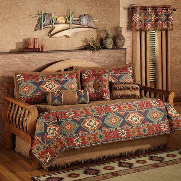 Bedroom Ideas Metal Bed