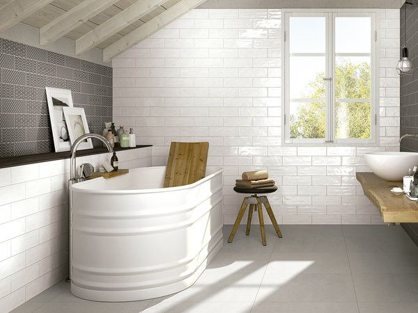 Cómo limpiar azulejos porcelánicos   Limpieza, Primer día y Baño