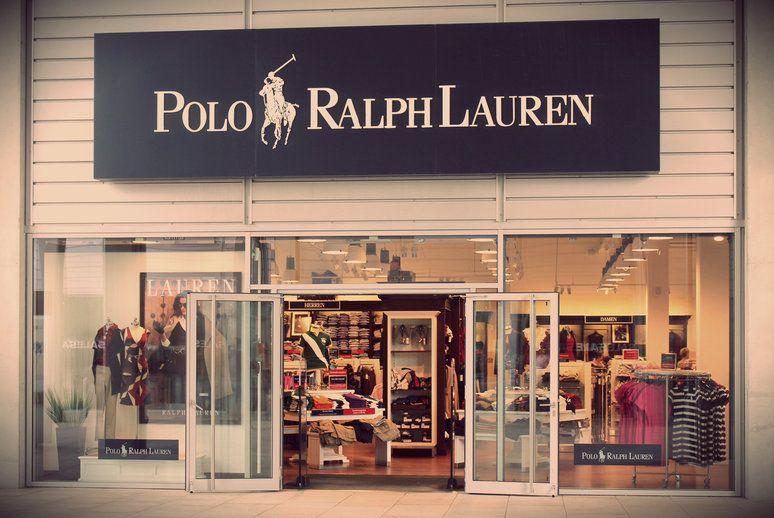 Ralph Lauren Store in Wolfsburg | Ralph lauren, Polo ralph