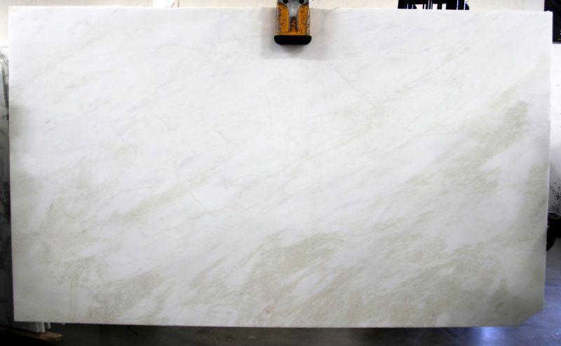 White Marble Slabs Stone Slab