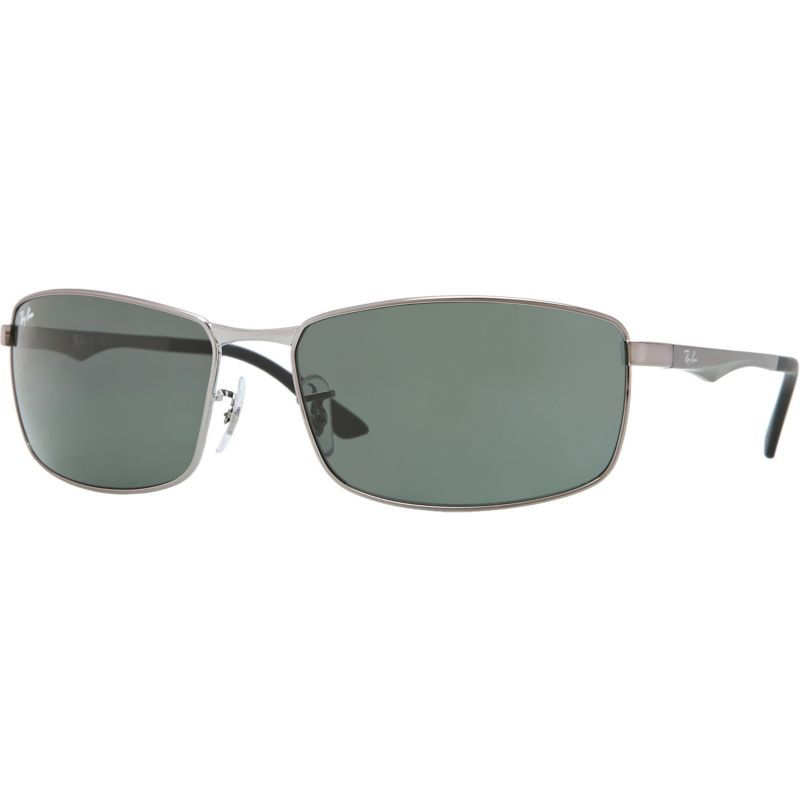 0e6f27619a Ray-Ban (Ref  RB3569  90049A)