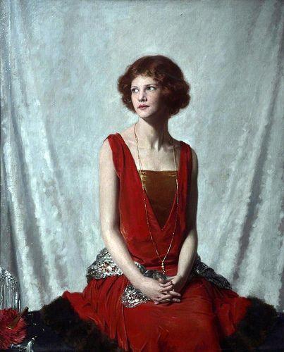 Howard Somerville  Elissa Landi, 1904–1948.