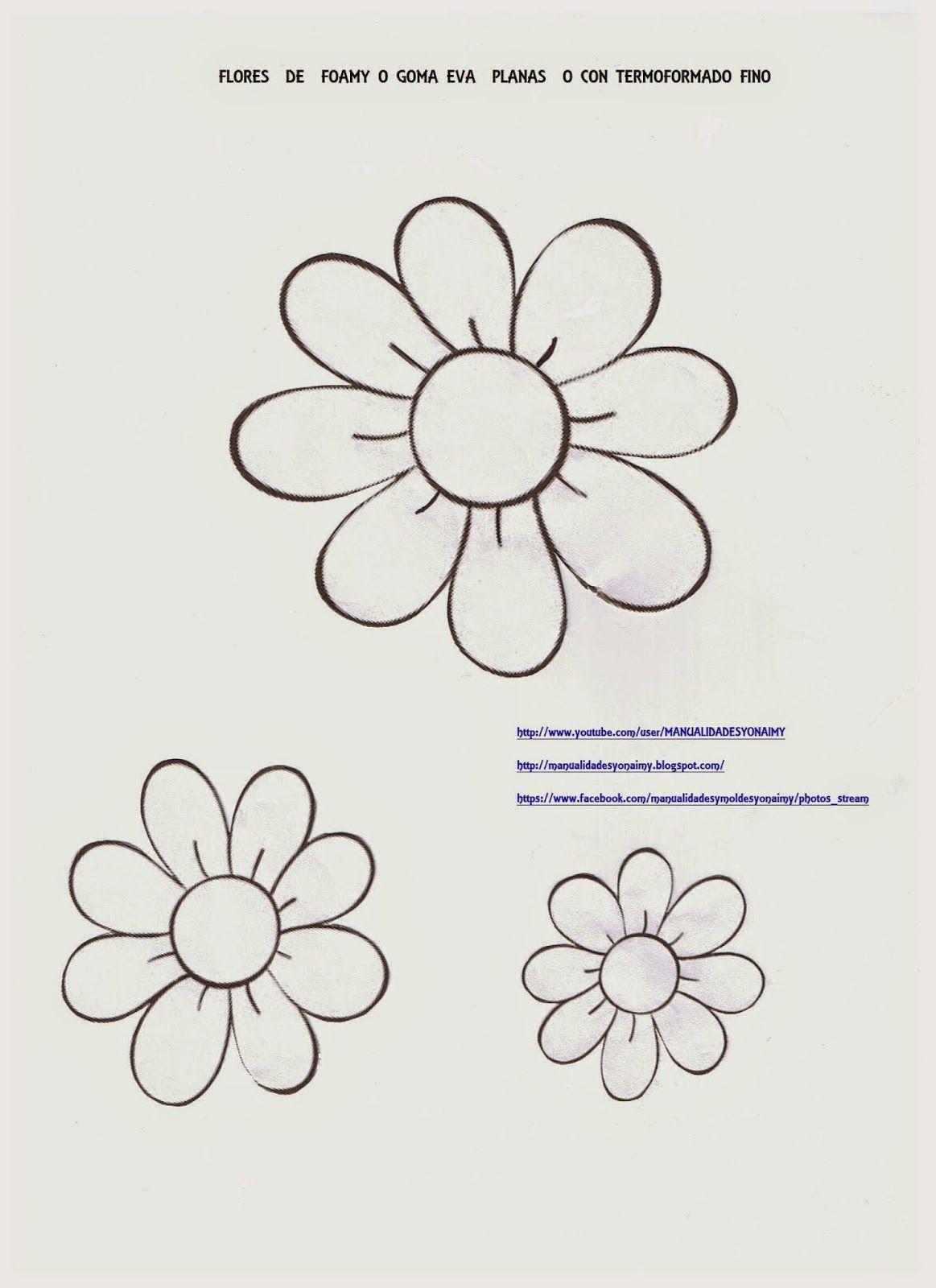 MANUALIDADES YONAIMY | Manualidades, Manualidades yonaimy, Espuma artesanal