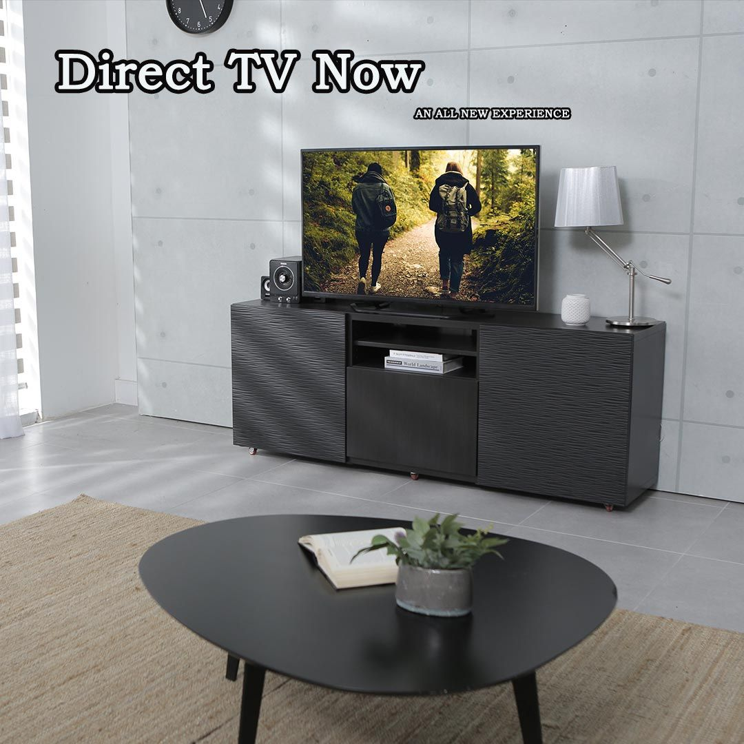 Home Tvs, Movie titles, Channel