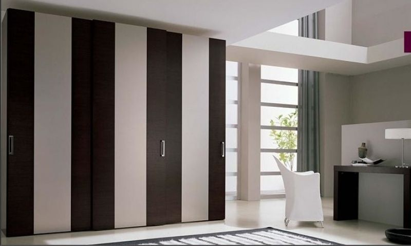 Wardrobe Door Designs Sunmica Interior Doors Photos Design Pdf For