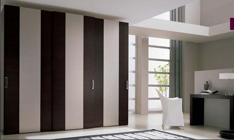 Fevicol Sunmica Designs For Wardrobe Doors Fevicol Wardrobe
