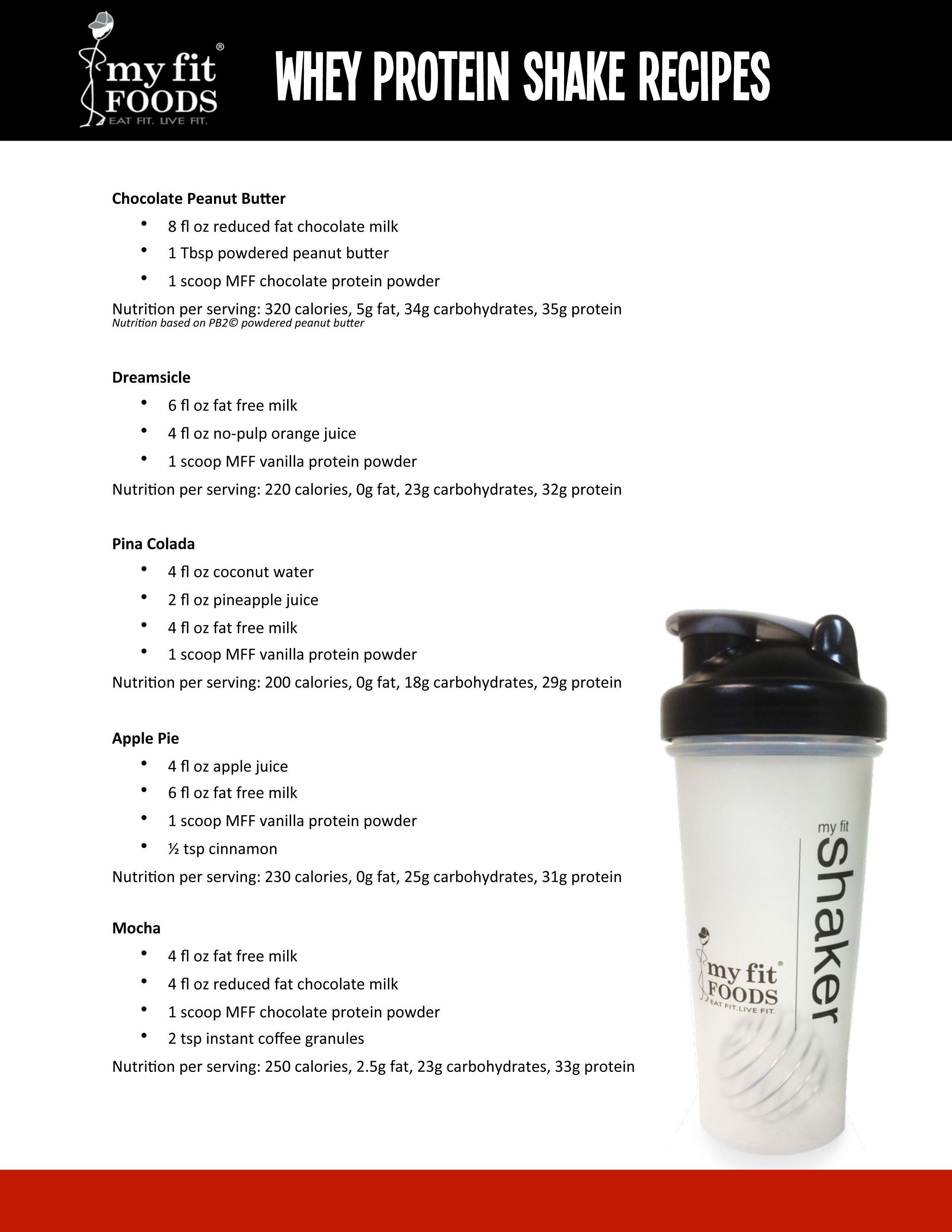 Diet plan for jillian michaels 30 day shred photo 4