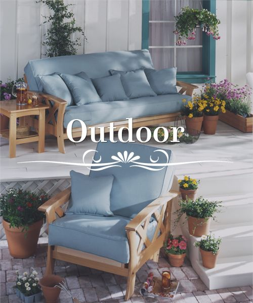 Futon Covers For Sale Futon Mattress Covers Futon Slipcovers The Futon Shop Futon Covers Futon Mattress Cover Outdoor Futon