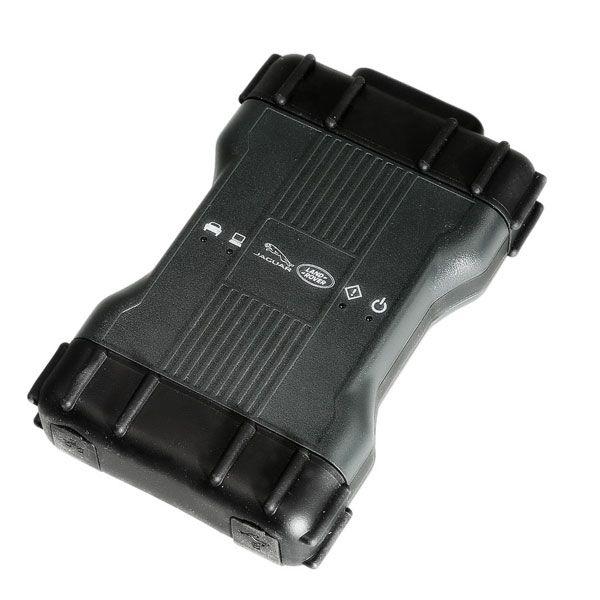 JLR DoiP VCI SDD Pathfinder Interface For Jaguar Land