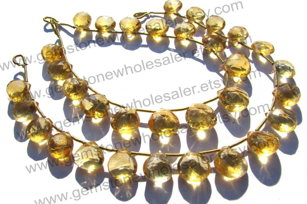 https://www.etsy.com/in-en/listing/186161618/citrine-faceted-heart-quality-b-18-cm-14?ref=shop_home_active_12&ga_search_query=Citrine