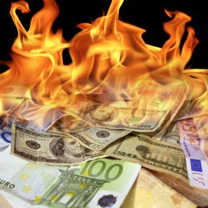 Big Data Big Money Money Images Light Background Images Image