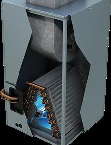 Fresh Aire Uv Blue Tube Germicidal Ultraviolet Light Tuv Bter 24 Volt Uv Uv Blue Air Conditioner Repair Indoor Air Quality