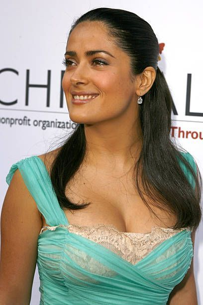 Pin On Hollywood Actress Hot Pics Hot Images Hot Pictures Hot Wallpapers