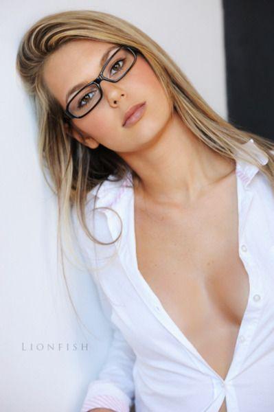 Sexy Teen Blonde Pov Fuck Hd