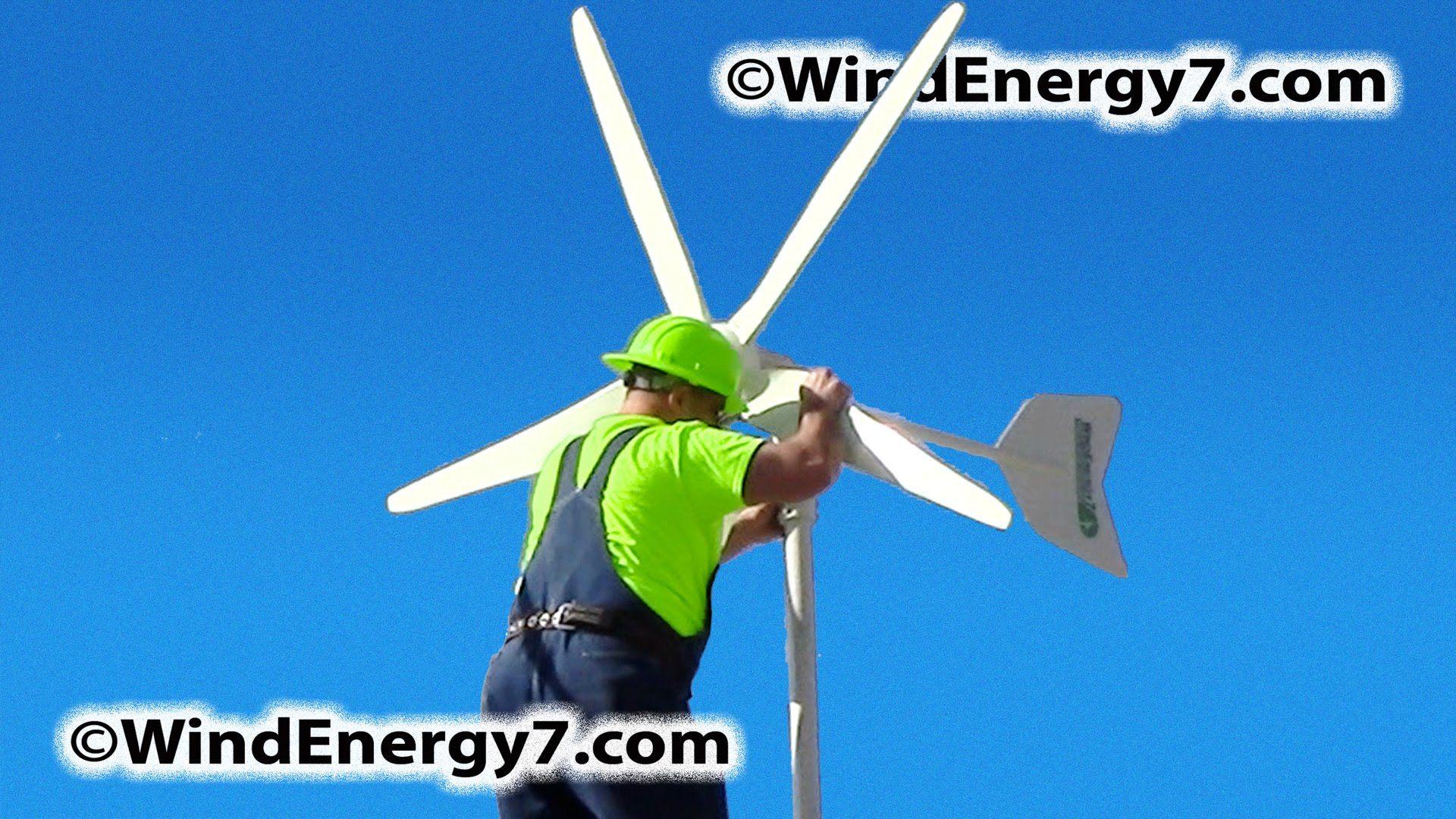 Pin By Homewind Turbine On Home Wind Turbine  Wind -1322