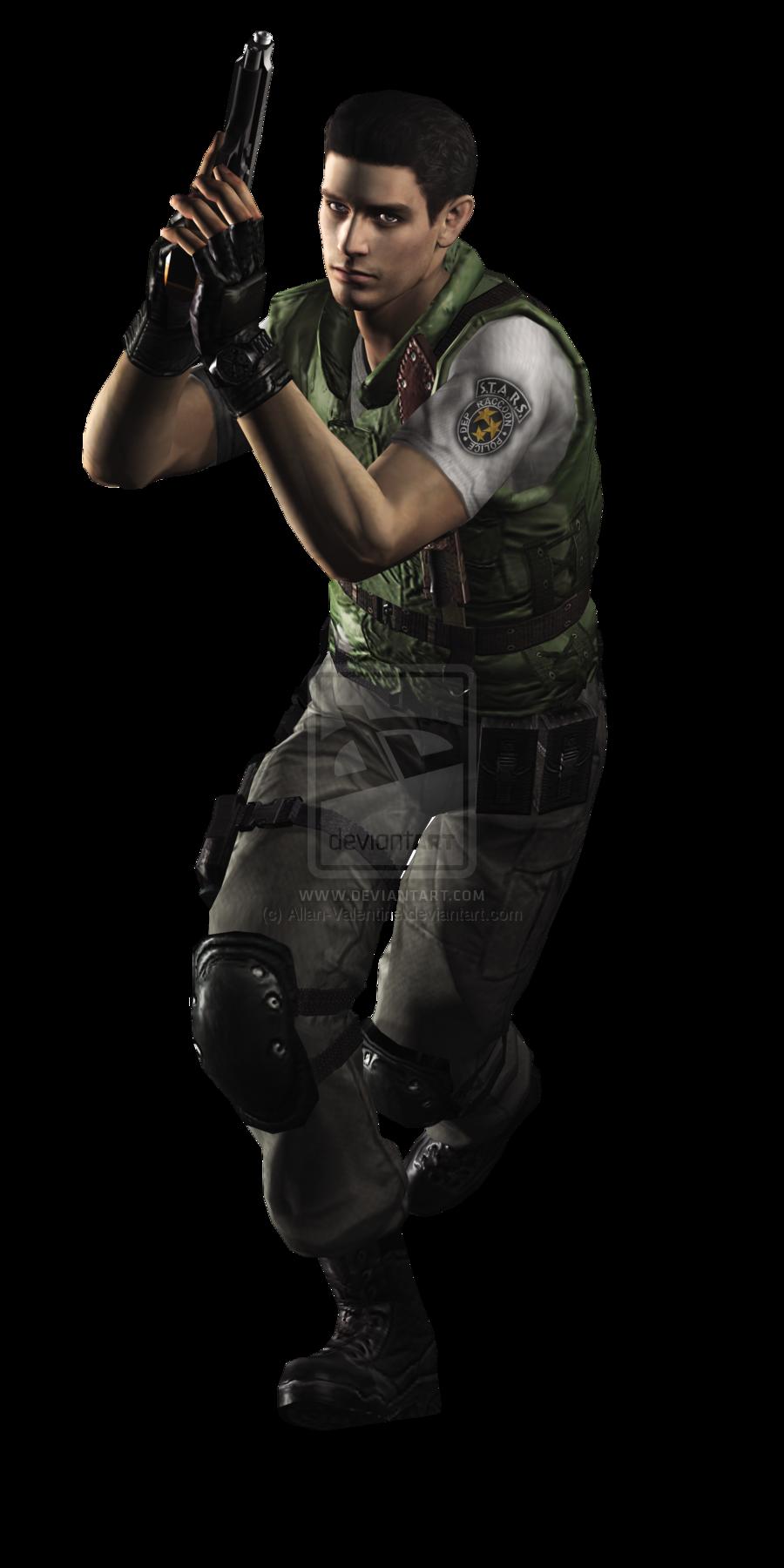 Pin By Richard S Demeter Jr On Got Game Resident Evil Resident Evil Game Resident Evil 3 Remake