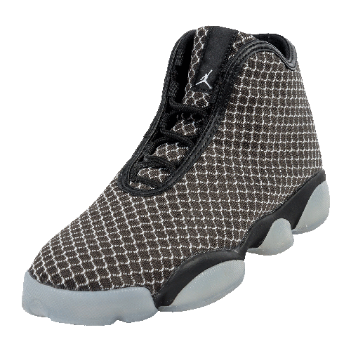 JORDAN HORIZON (KIDS) now available at Foot Locker  7e780a521