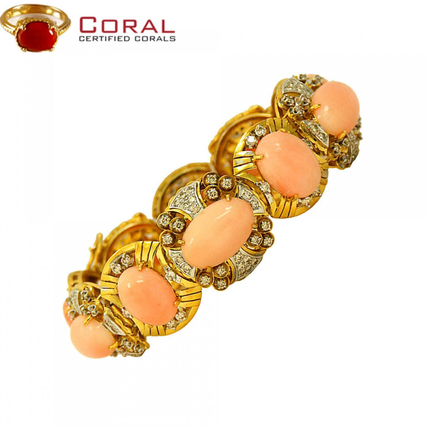 img a bracelet entry jewelry stretchy how stretch beaded creatively make emerging to