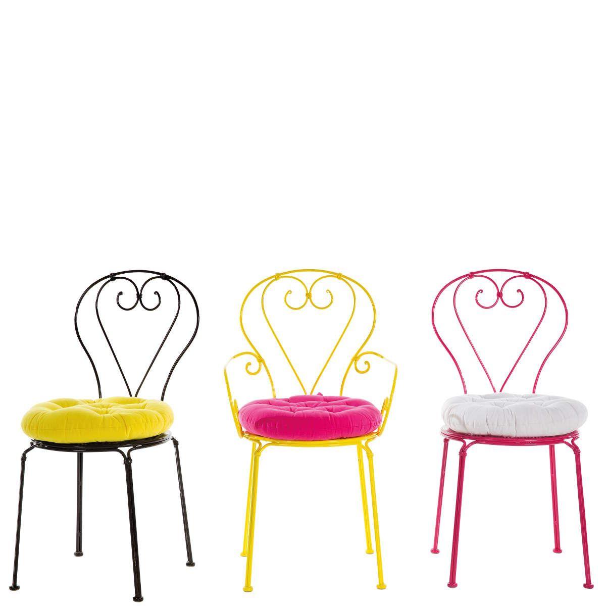 Century Stuhl Gartenmöbel Butlers | Garten | Pinterest ...