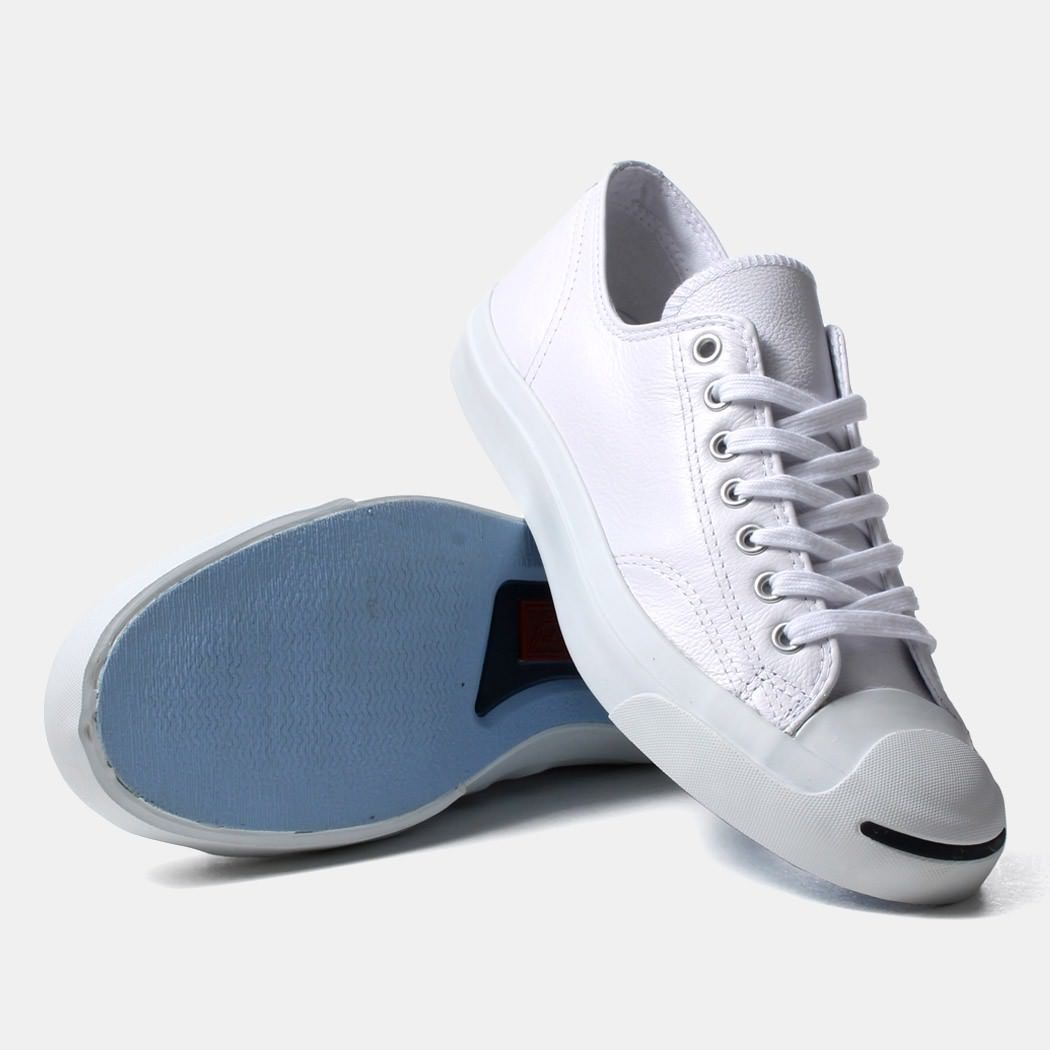 converse blanche ou stan smith