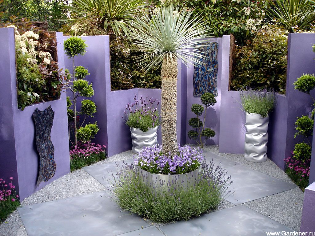 Bon The Best Modern And Formal Design Gardening: Unique Design Gardening Formal  Garden Design Gardening Victorian ~ Podchulo.com Decorating Inspiration