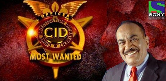 CID 18 November 2015 Dailymotion Online Full Episode | Drama