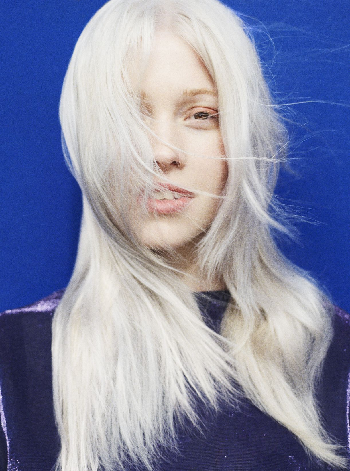 Total Bleach And White Toner Available From Boots Uk Com Imagens Cabelo Cabelos Grisalhos Hair Colorful
