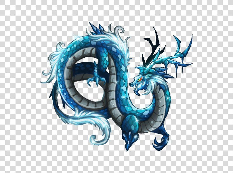 Dragon Wikia Google Dragon Png Dragon Dungeon Siege Series Fictional Character Fire Breathing Ghost Dragon Png Puggle