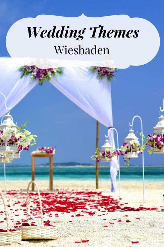 Bald Ist Es Soweit Und Der Schonste Tag Eures Lebens Wird Stattfinden Doch Ihr Habt Noch Keine Location Wie Wa Hochzeitslocation Hochzeit Am Strand Wiesbaden