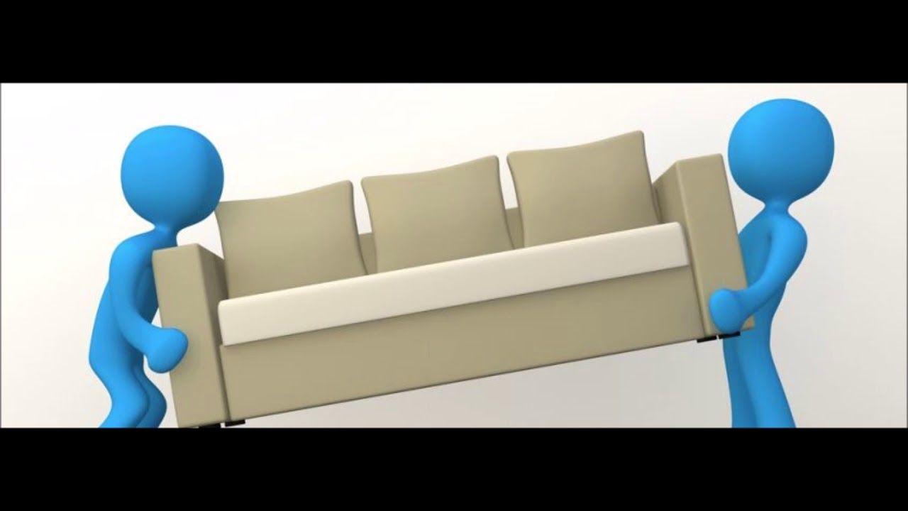 Heavy Furniture Removal Service In Omaha Ne Price Moving