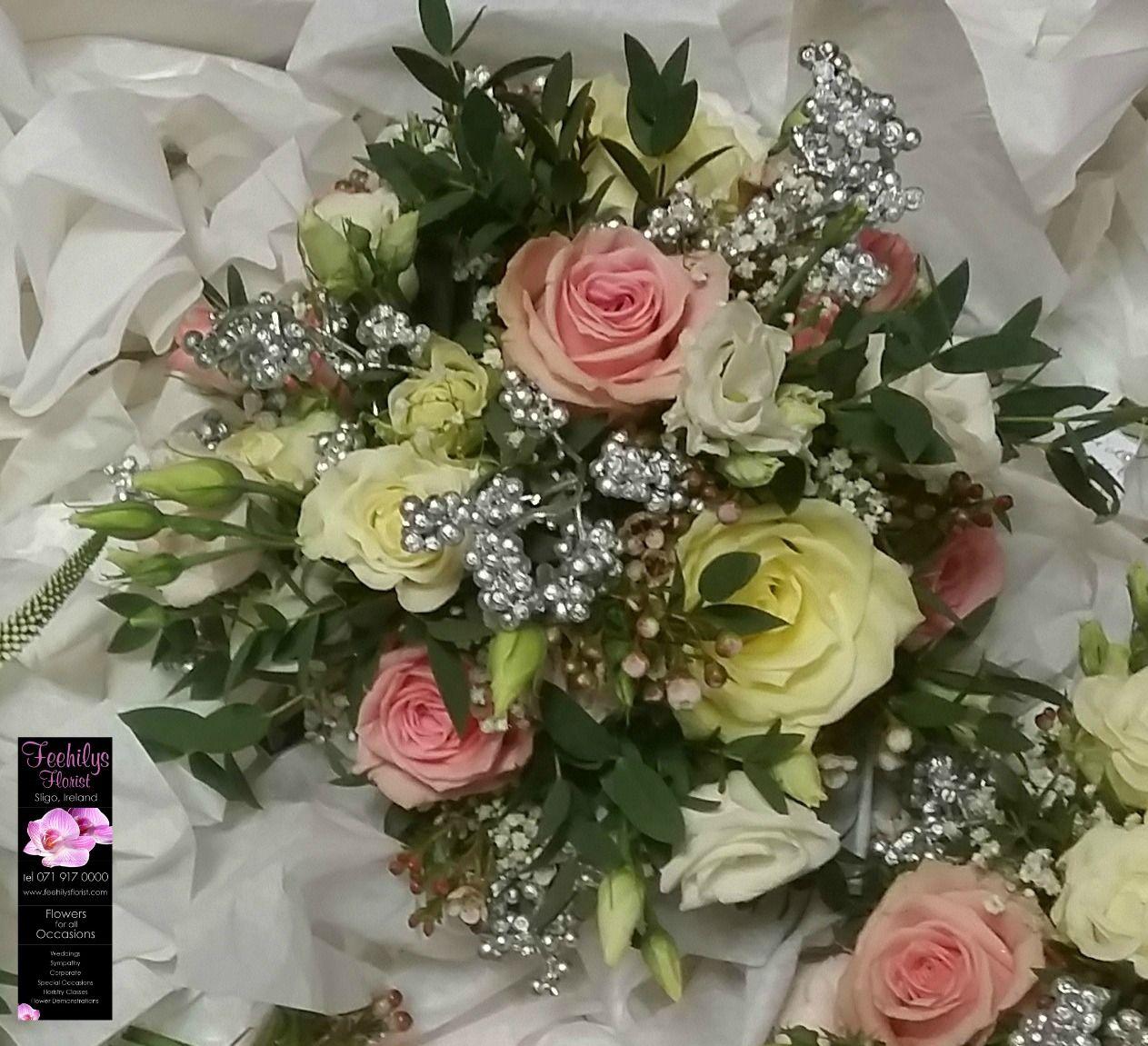 Wedding decorations in uganda  Pin by Feehilys Florist on Bridal Bouquets  Pinterest  Bridal