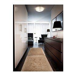Ikea Us Furniture And Home Furnishings Home Bedroom Home Ikea Bedroom