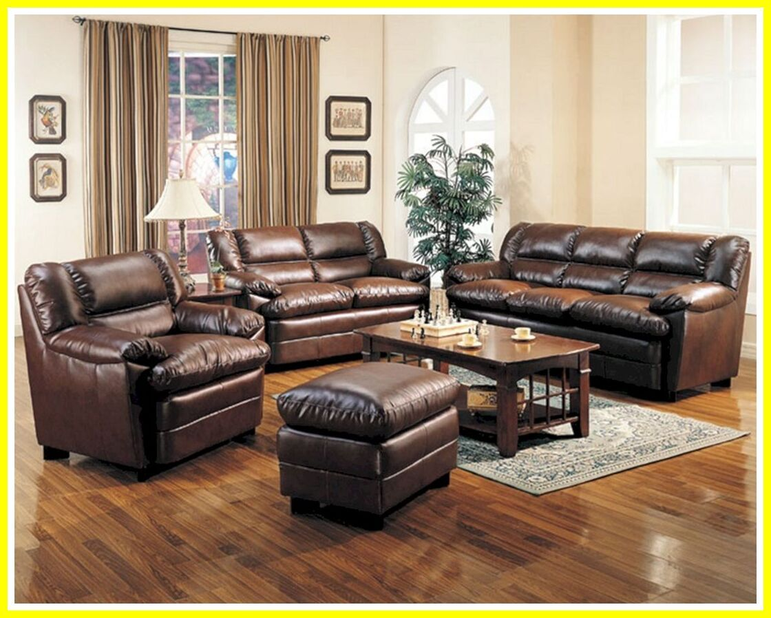 59 Reference Of Living Room Chair Designs In Nigeria Inexpensive Living Room Living Room Leather Leather Living Room Set