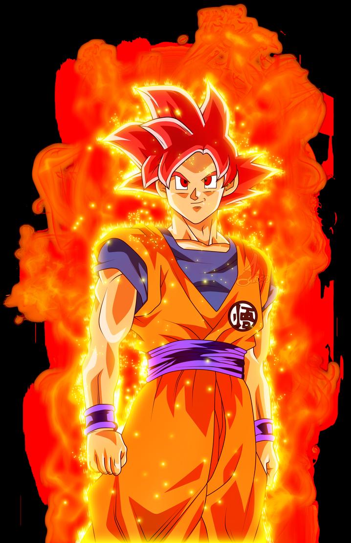Goku Ssj Face Dios Ki By Jaredsongohan Dragon Ball Super Manga Anime Dragon Ball Super Dragon Ball Super Goku