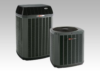 Get The Best Hvac Systems With Trane Products Traneinfo Trane Trane Hvac Heating Cooling System