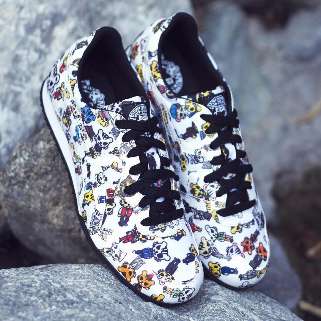 Herren Sneaker | Adidas Originals Superstar Foundation Schuh weiß|schwarz ⋆ Linearnetrik