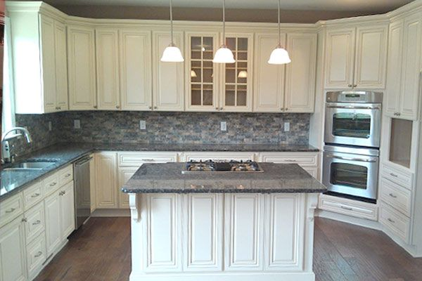 Wheaton Kitchen Cabinets Kitchen Kitchen Kitchen Cabinets Cabinet