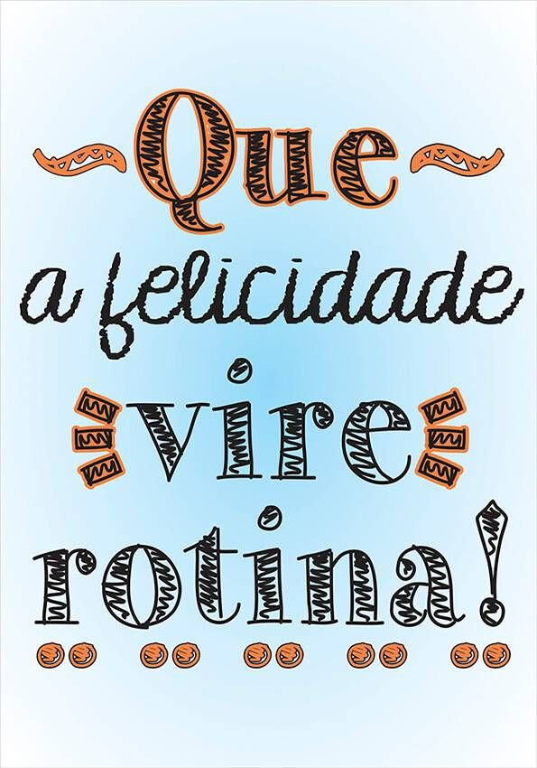 Poster Com Frase Simples Frases Quotes E Poster