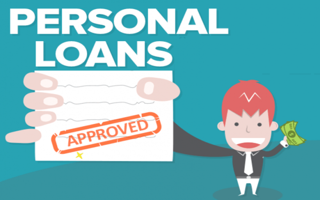 5 Things You Should Know About Personal Loan In 2020 Personal Loans Loans For Bad Credit Payday Loans