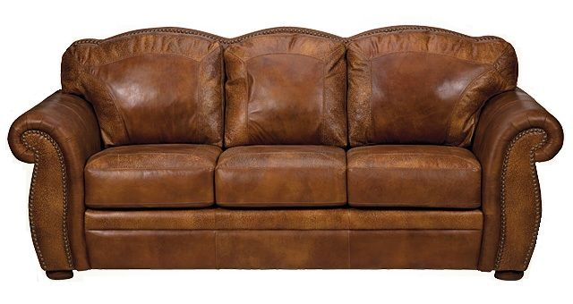 Fine Pin By Homysofa On Sofa Furniture Rustic Sofa Leather Caraccident5 Cool Chair Designs And Ideas Caraccident5Info