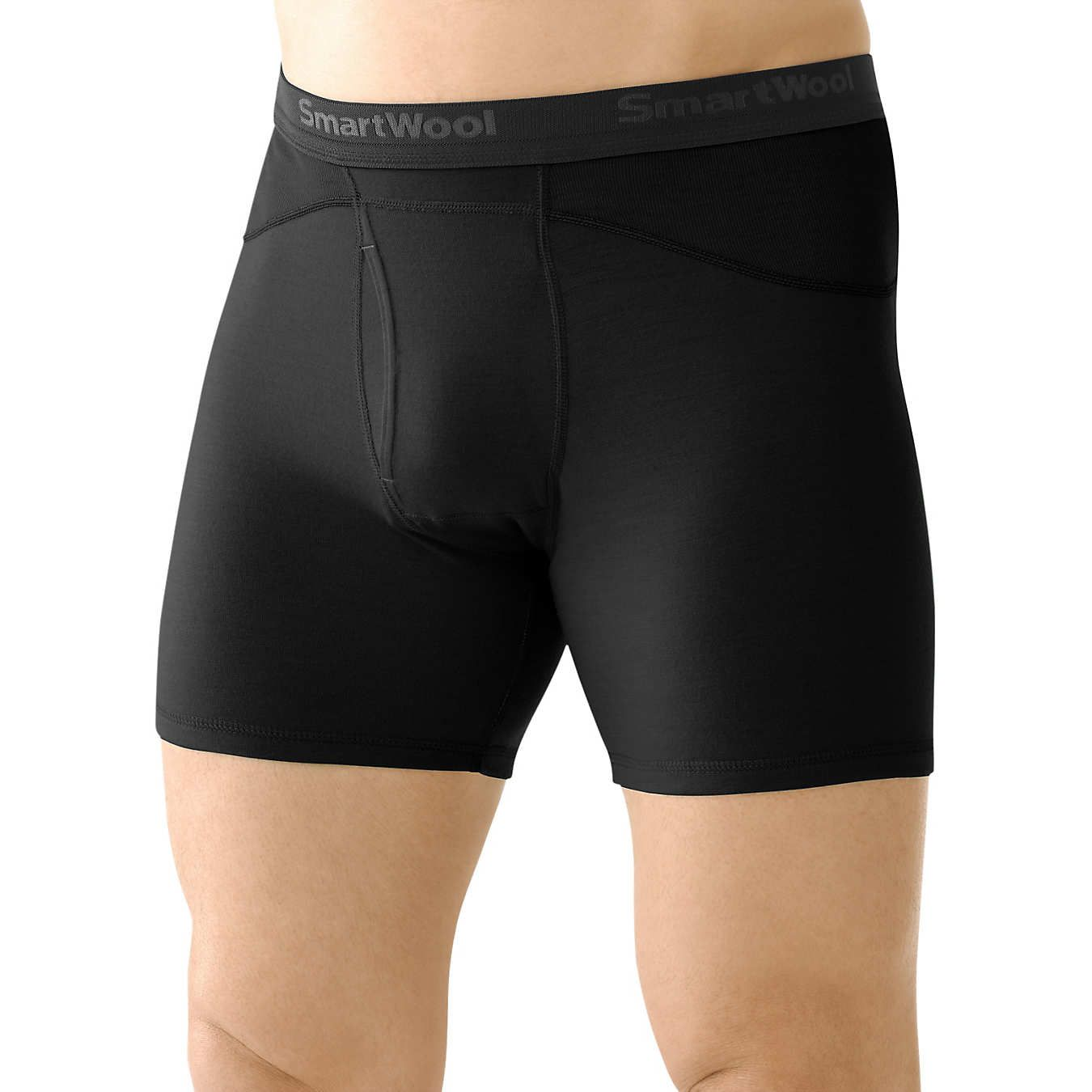 4801f9354b1f Men's Merino Wool Underwear | Smartwool® | Gear | Camping activities ...