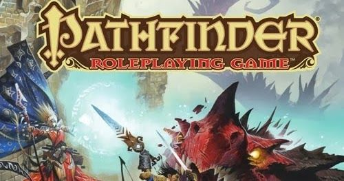 Free Download Pathfinder Adventures Game Apps For Laptop