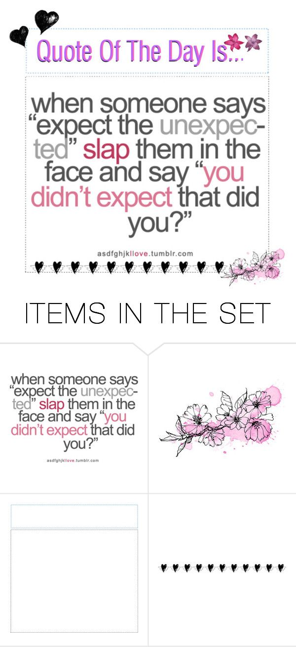 """03