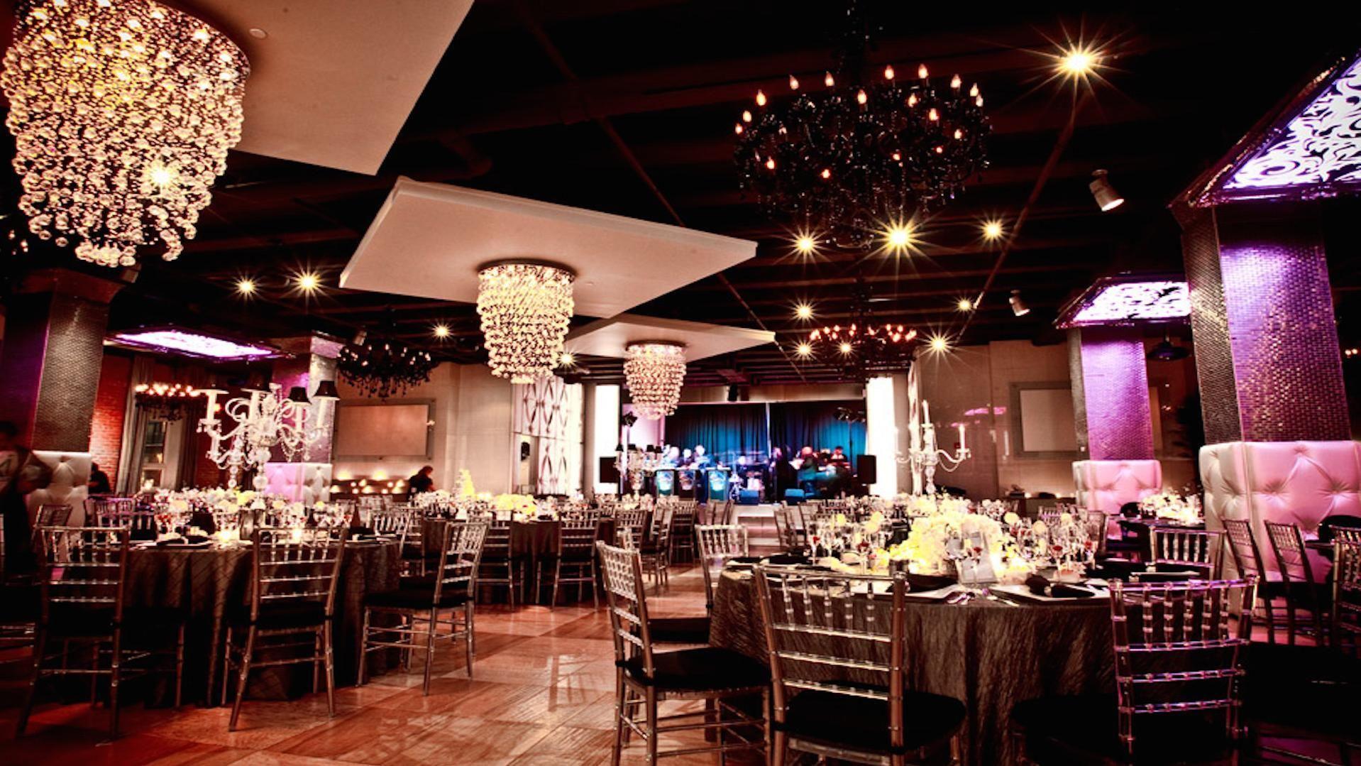 Spark Eventup Wedding Wedding Locations Wedding Photography Blog