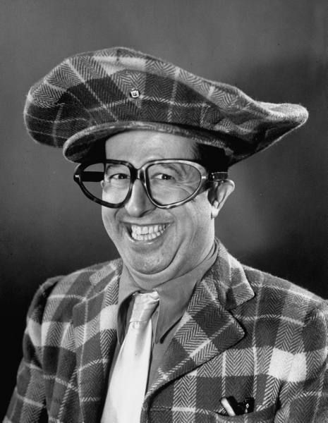 phil silvers sgt bilkophil silvers show, phil silvers, phil silvers actor, phil silvers sgt bilko, phil silvers sergeant bilko, phil silvers show youtube, phil silvers daughter, phil silvers imdb, phil silvers show episodes, phil silvers show cast, phil silvers show dvd, phil silvers bilko, phil silvers net worth, phil silvers show full episodes, phil silvers quotes, phil silvers carry on camel, phil silvers grave, phil silvers top cat, phil silvers's tv sergeant, phil silvers interview