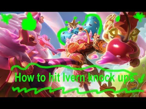 Pin By Scarlet Nossna On League Of Legends League Of Legends