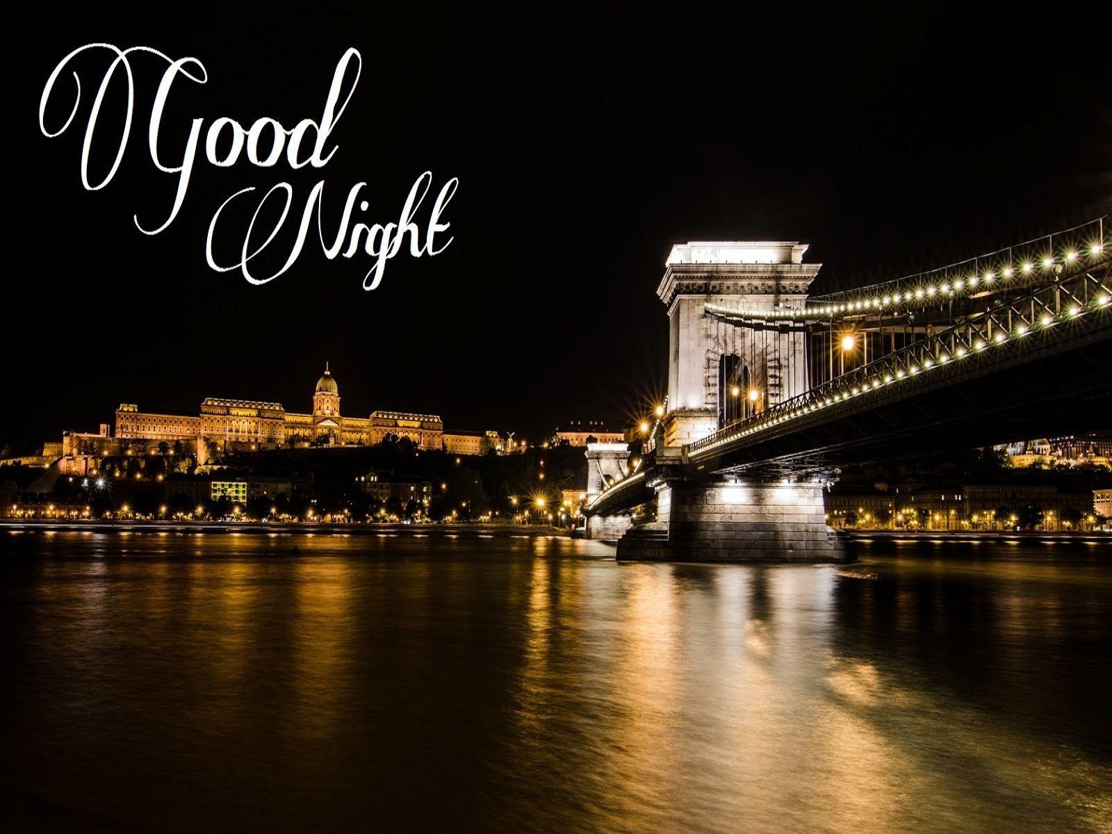 Good Night Best Hd Wallpaper Coffee